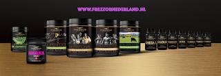 www.FREZZORNEDERLAND.NL