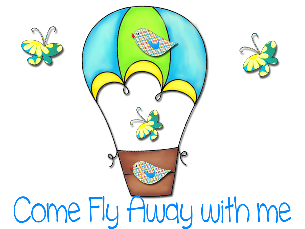 Precious Come Fly With Me Quotes: Sugar And Spice For Everyday Life: Let's Do Lunch
