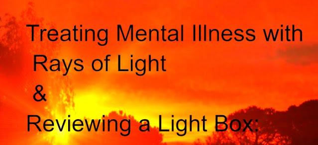 mental illness solutions, mental illness examples, mental illness definitions, mental illness treatment, mental illness stigma, mental illness test, mental illness types