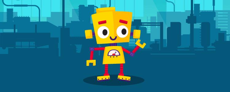 cara setting tag header robot kustom di blogger