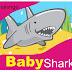 Hipnotis Baby Shark Challenge dance milik pinkfong