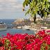 """Navio """"madeirense"""" faz a primeira escala no Funchal"""