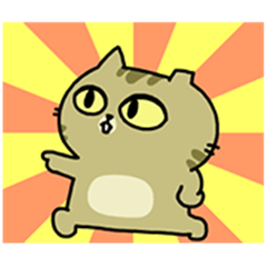 Sinko the Cat: All Cats Animated