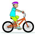 Arti Mimpi Naik Sepeda