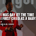 I was gay by the time I first cried as a baby- Bisi Alimi