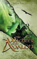 http://aryagreen.blogspot.de/2016/10/die-wachter-von-avalon-teil-1-von.html