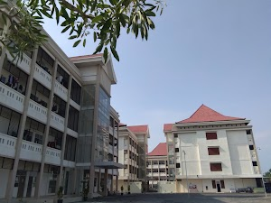 Fasilitas Asrama Mahasiswa Universitas Trunojoyo Madura [UPDATE 2020]