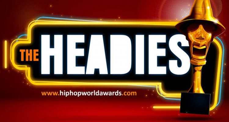 Let's Talk!! No News About 2017 Headies Award Yet, Do You Think Headies Is Dead?
