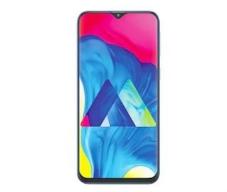 Samsung Galaxy M10 - দশ হাজার টাকার মধ্যে সেরা ফোন ২০১৯
