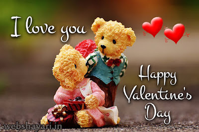 valentines day wallpapers for couple
