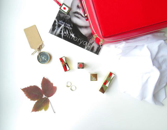 saveonbeauty_estee_lauder_pure_color_envy_lipstick_review