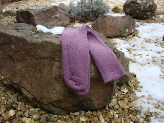 www.alpaca-stuff.co.uk/socks