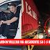 Ahron Villena, Nasangkot Sa Isang Aksidente Kung Saan Isang 10-Wheeler Truck Ang Dahilan!