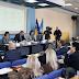 Sulejman Brkić ostaje na mjestu ministra Unutrašnjih poslova