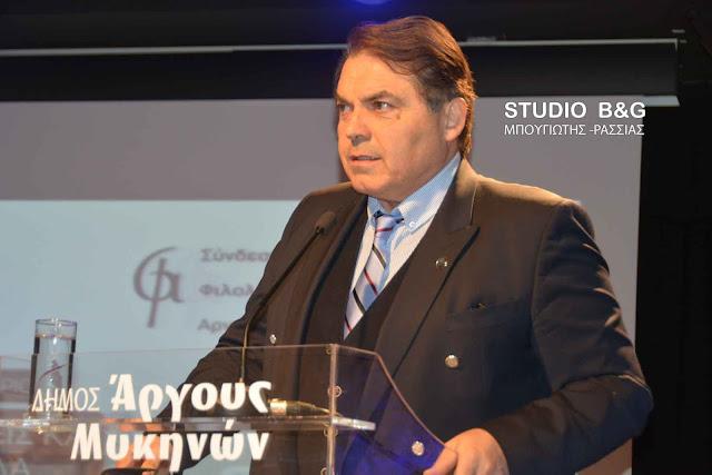 """Με ενδιαφέρον και η δεύτερη μέρα του Διεθνούς Επιστημονικού Συνεδρίου """"Στρατιωτικές Επεμβάσεις και Δικτατορίες στην Ελλάδα"""""""