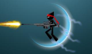 Ninja-io