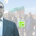 والي الشلف:  سأزور  القرى والمداشر و سأقف على وضع التنمية  بالبلديات