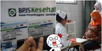 Mulai Bulan Ini BPJS Cabut 3 Pelayanan Kesehatan Ini, Siap2 Nabung Yang Mau Lahiran....