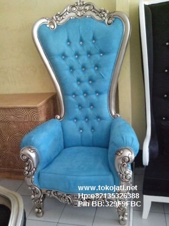 Jual Mebel Jepara,Toko Mebel Jati klasik,Furniture Mebel Jepara code mebel ukir jepara A1132 sofa princes klasik ukir jepara,FURNITURE UKIR JEPARA|FURNITURE JATI JEPARA|FURNITURE DUCO JEPARA|FURNITURE KLASIK JEPARA|FURNITURE UKIRAN JEPARA|FURNITURE JATI KLASIK|FURNITURE FRENCH STYLE|FURNITURE  CLASSIC EROPA|FURNITURE CLASSIC FRENCH JEPARA|FURNITURE JEPARA|FURNITURE UKIR JATI|FURNITURE  JEPARA TERBARU|FURNITURE JATI|FURNITURE CLASSIC|FURNITURE DUCO PUTIH MEWAH,FURNITURE KAMAR SET UKIRAN JATI KLASIK JEPARA|FURNITURE RUANG TAMU JATI KLASIK DUCO|FURNITURE DUCO PUTIH|FURNITURE KLASIK GOLD SILVER|FURNITURE JATI COKELAT|FURNITURE FRENCH PUTIH MEWAH|FURNITURE JATI UKIRAN JEPARA