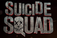 http://www.totalcomicmayhem.com/2015/07/suicide-squad-first-look-trailer.html