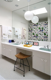Lisa Mende Design Josef Frank Exhibit On Tour In Us