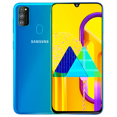 samsung-galaxy-m30s-full-review-and-specification-with-price-in-bdt