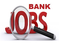 Bank Jobs, Bank Recruitments 2020, bank jobs Notifications