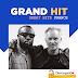 VA - Grand Hit [Great Hits][France] Lo + Escuchado en Francia