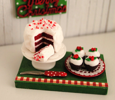 http://bestlovelybirthday.blogspot.co.id/2016/12/5-best-christmas-cake-ideas-2016.html