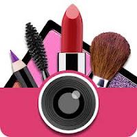 Download Aplikasi YouCam Makeup Untuk Android