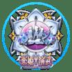 تحميل لعبة Koihime Enbu RyoRaiRai لجهاز ps4