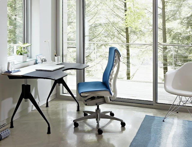 buying best ergonomic office chair for home sale online