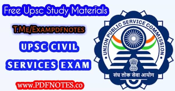GS SCORE Prelims Fact File Science and Technology PDF