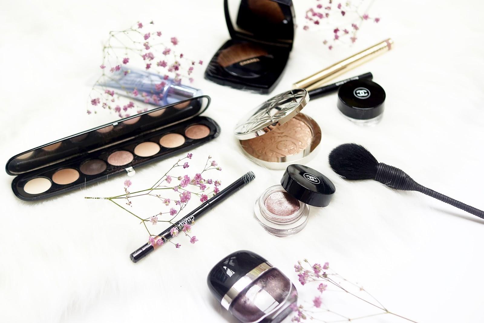 high-end-beauty-worth-splurge-2016
