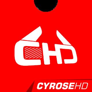 cyrosehd movie apk cyrose hd mod apk