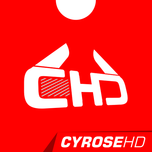 Download CyroseHD Movie App [MOD] For Free Movies and TV Show
