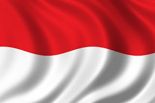 Indonesia Hentai