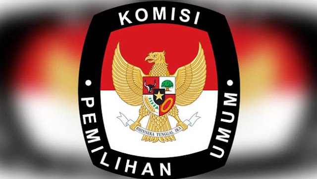 KPU akan Umumkan 40 Eks Napi Korupsi
