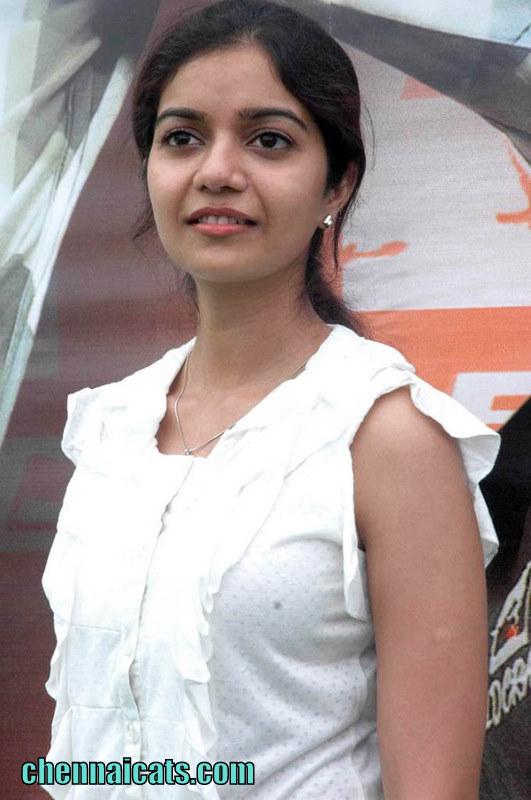 Telugu blue films
