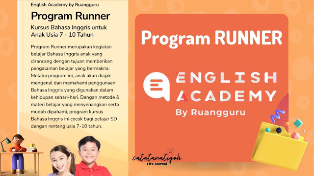 program-anak-SD-english-academy