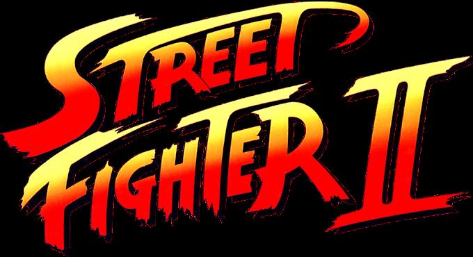 A Incrivel Trilha Sonora de Street Fighter 2