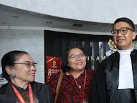 Perempuan Bisa Jadi Gubernur Yogyakarta