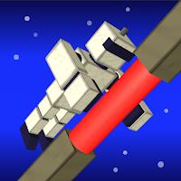 ClimBot Mod Apk