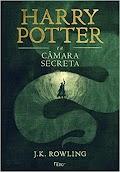 Harry Potter e a Camara Secreta - J. K. Rowling.pdf