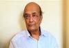 प्रख्यात चिकित्सक मोहन मिश्रा का हार्ट अटैक से निधन, राज्य में शोक की लहर