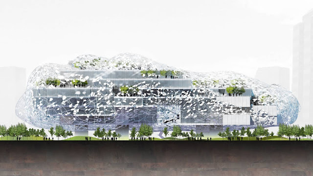 06-Taichung-City-Cultural-Center-Competition-Entry-by-RMJM