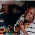 Cristãos surdos na África terão acesso à Bíblia em linguagem de sinais