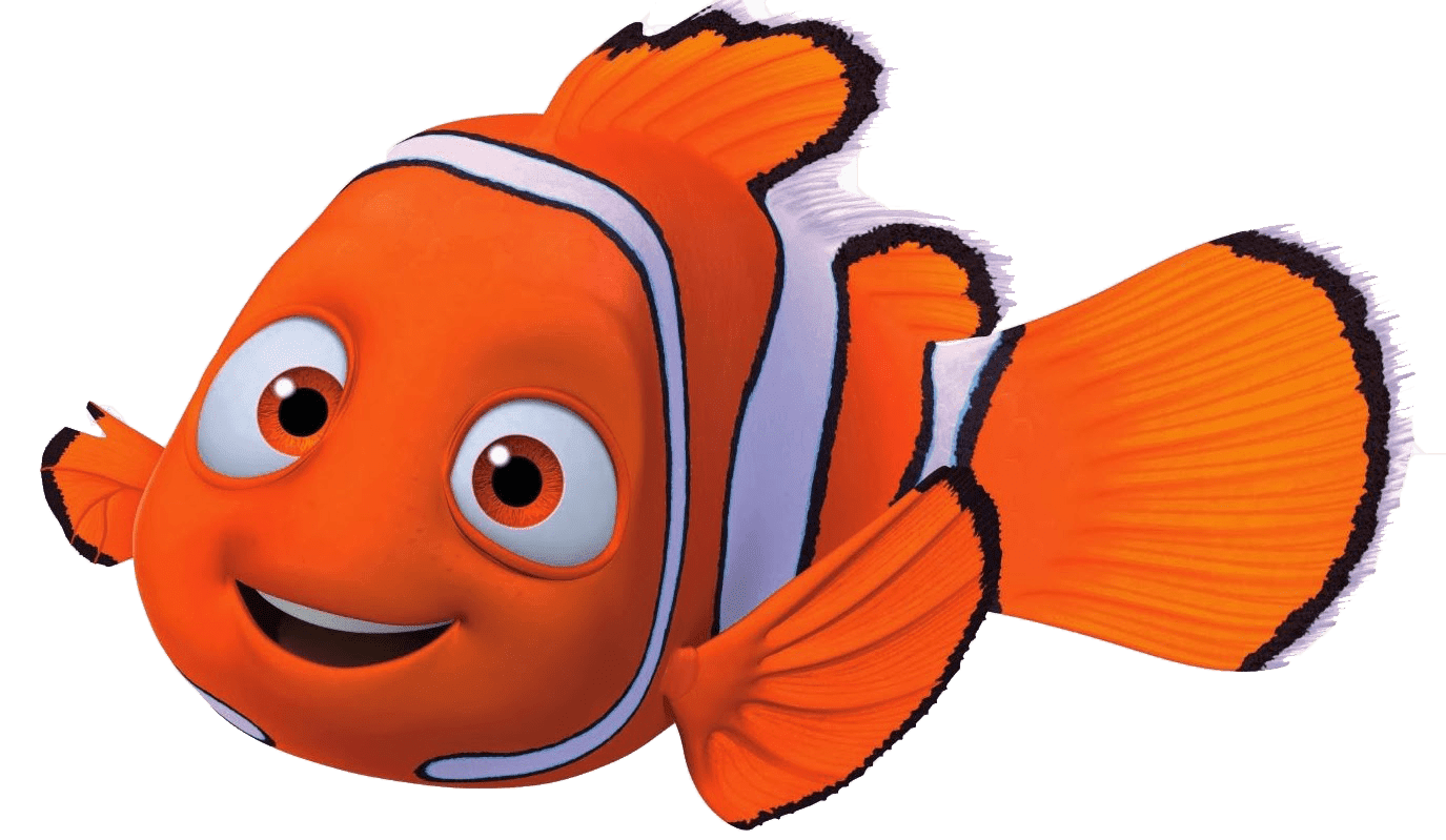 It is an image of Inventive Free Finding Nemo
