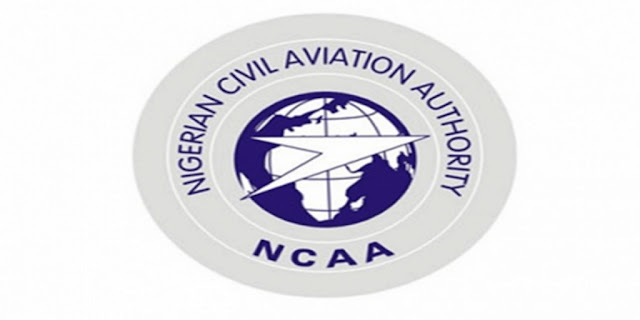 COVID-19: NCAA issues new protocols for Nigerian airlines