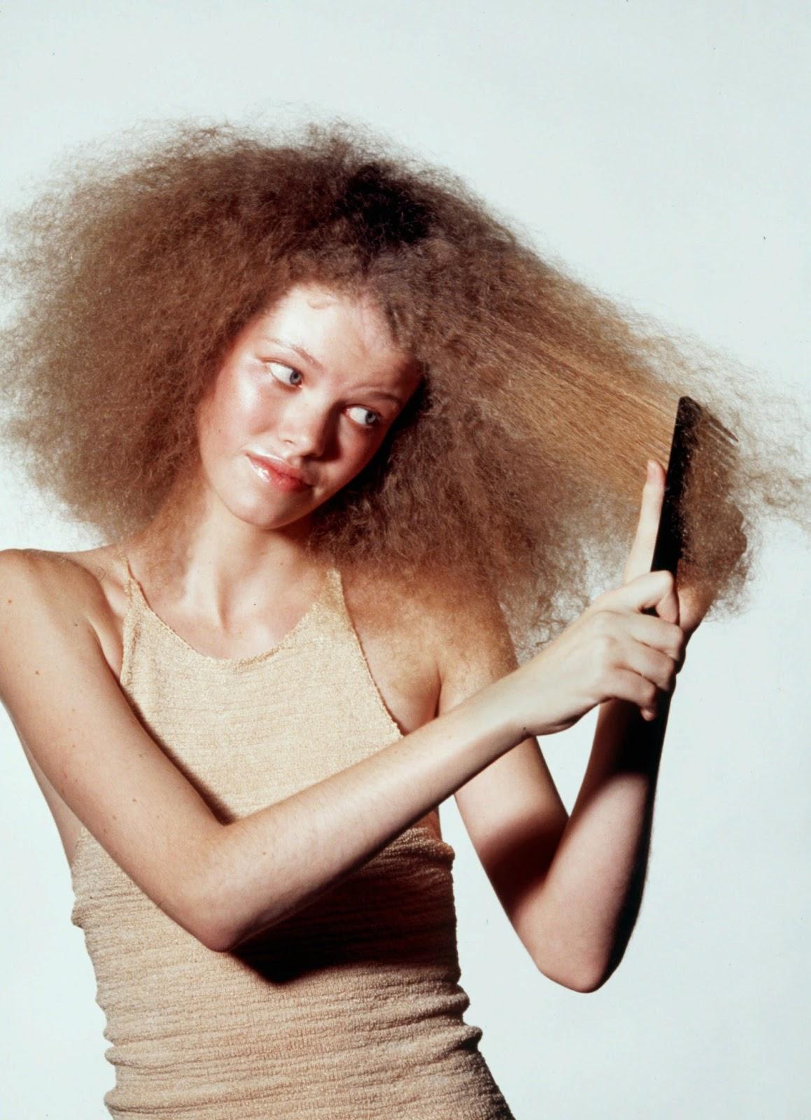 Natural Keratin Treatment   Amino Acid Hair Straightening ...
